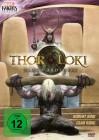 Marvel Knights - Thor & Loki: Blood Brothers (NEU) ab 1€