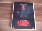 BASKIN - 2 Disc Limited Edition - Mediabook - uncut