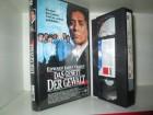 VHS - Das Gesetz der Gewalt - Edward James Olmos