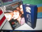 VHS - Was ihr wollt - Helena Bonham Carter - Ben Kingsley