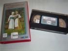Schneeweißchen und Rosenrot -VHS- Cover eingeschweisst