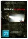 Experiment Killing Room   (Neuware)