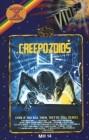 Creepozoids (Creep Zone) X-Rated Messe Ed. gr. Hartbox DVD