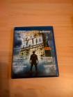 The Raid-Blu-ray