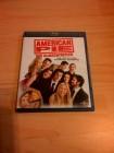 American Pie - Das Klassentreffen-Blu-ray