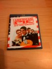 American Pie 3 - Jetzt wird geheiratet!-Blu-ray