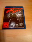 Sin City - Recut XXL-Edition-Blu-ray