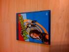 Mallrats-Blu-ray