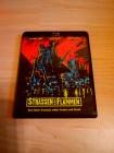 Straßen in Flammen-Blu-ray