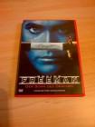 Crying Freeman - Der Sohn des Drachen-DVD