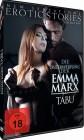 Die Unterwerfung der Emma Marx - Teil 2 - Tabu