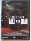 Brian Yuzna's - Lake of the Dead
