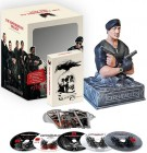 The Expendables Trilogy - Limited Collector's Edition