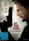 By the Gun - Zeit der Vergeltung (DVD)