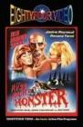 Küss mich Monster (uncut) Limited 111 - gr. BuchBox  Cover A