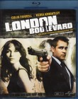 LONDON BOULEVARD Blu-ray - Colin Farrell Keira Knightley