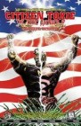 The Toxic Avenger 4 - Citizen Toxie (uncut) Limited 111A (N)
