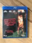 Babysitter Wanted - Blu-ray - UNCUT - wie NEU