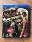 Trailer Park Of Terror Unrated - Blu-ray - UNCUT - wie NEU