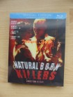 Natural Born Killers (Directors Cut ) (Uncut) NEU+OVP