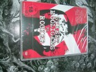 STREET HOOLIGANS VS. ROCKER DVD EDITION NEU OVP
