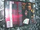 SIX-PACK JAGD AUF DEN SCHLÄCHTER DVD EDITION NEU OVP