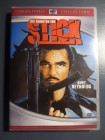 Sie nannten ihn Stick (Cinema finest Collection)