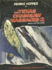 The Texas Chainsaw Massacre 2 (Ltd. Ed. 3 Disk Digipack)