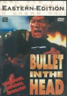 Bullet in the Head (DVD)