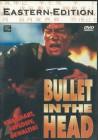 Bullet in the Head (DVD)