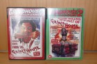 Grindhouse Trailer Classics Vol. 1 und 2