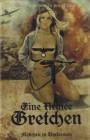 Eine Armee Gretchen - Tombstone gr. Hartbox DVD NEU/OVP