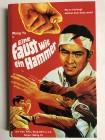 Eine Faust wie ein Hammer - gr. Hartbox AVV DVD