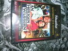 AN HEILIGEN WASSERN KINOPALAST DVD NEU OVP