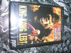 KING KONG LEBT MARKETING FILM DVD EDITION NEU OVP