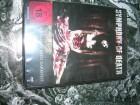 CELLO SYMPHONY OF DEATH DVD EDITION NEU OVP