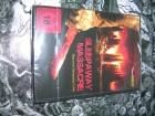 RETURN TO SLEEPAWAY CAMP FULL UNCUT DVD EDITION NEU OVP