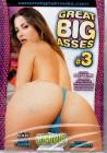 Great Big Asses 3 (24962)