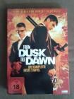From Dusk Till Dawn DVD Erste Staffel