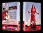 Carrie - gr DVD/BD Hartbox A Lim 111  OVP