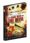 Perdita Durango - 3Disc DVD/BD Mediabook C Lim 500 OVP