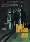 Das Haus der langen Schatten - Mediabook