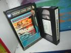 VHS - Kalter Hauch - Charles Bronson - Warner