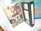 VHS - Das Haus der Peitschen - VMP Weiß