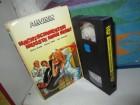 VHS - Nachtschwester müsste man sein - Gloria Guida