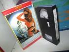 VHS - Sweet Dreams - Die kleinen Französinnen