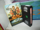 VHS - Die Cash & Carry GmbH - IHV Hardcover