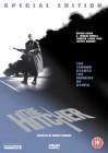 DVD Hitcher - Der Highway Killer - (Import, deutsch)