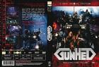 Gunhead - DVD