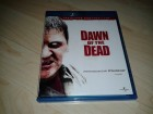 Dawn of the Dead - Director's Cut Blu ray deutsch